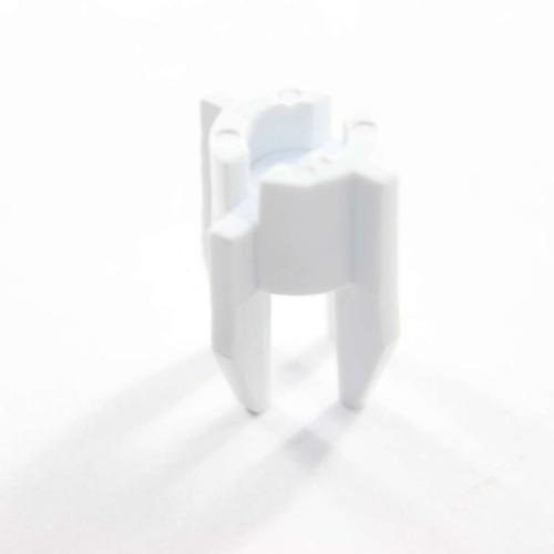 242095501 Pin-anti Twist Bkt Gen Ii ImMain