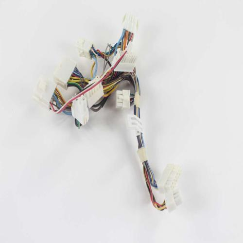 242119001 Harness-wiring