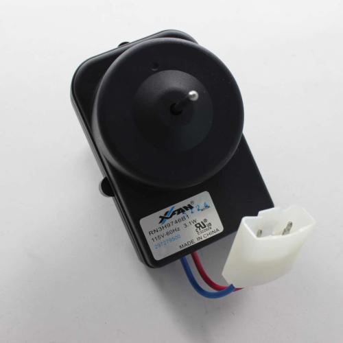 Electrolux 297279500