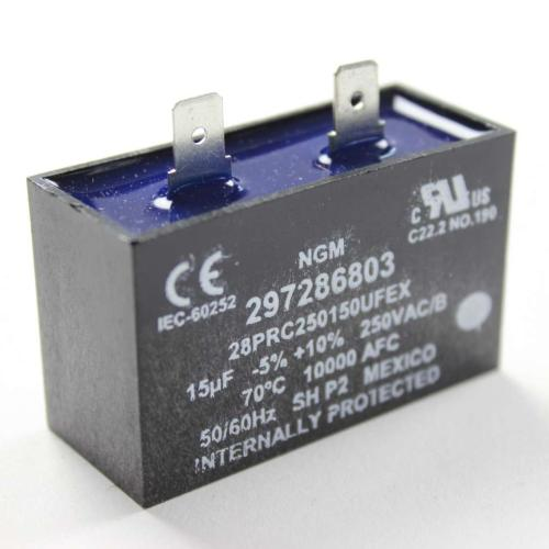 297286803 Capacitor-run