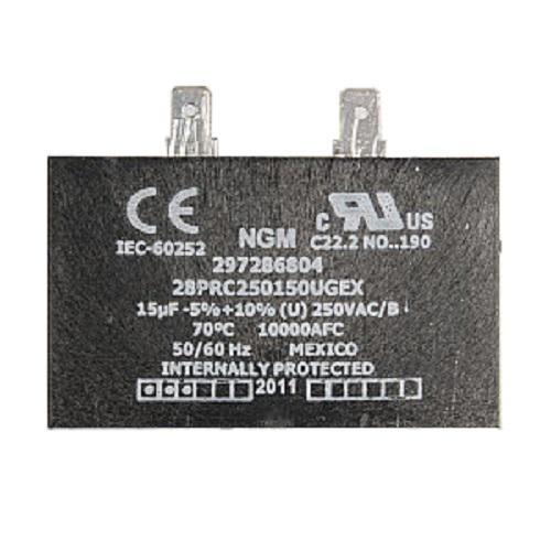 Electrolux 297286804