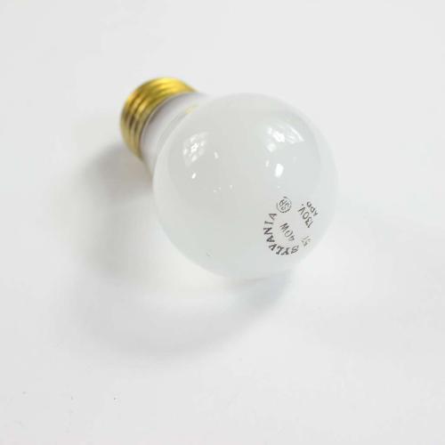 316538901 Lamp,oven Light
