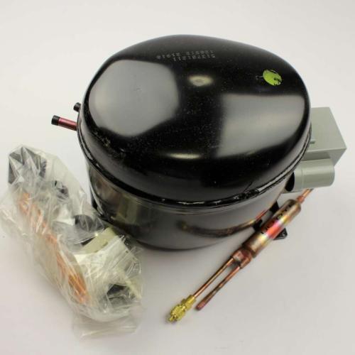5303918437 Compressor KitMain