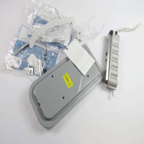5303918495 Kit-> See Rf1001
