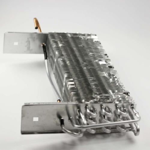 5303918569 Evaporator Kit,c/d FdbmMain