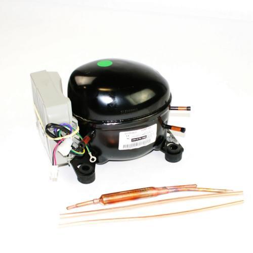 Electrolux 5304475104