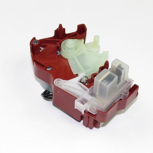 WPW10006355 Washing Machine Shift Actuator