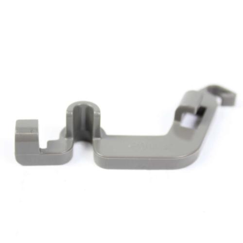 WPW10082853 Dishwasher Tine Row Clip