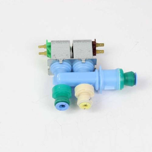 WPW10312696 Refrigerator Water Inlet Valve