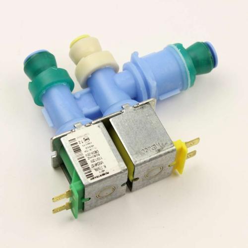 WPW10349187 Refrigerator Water Inlet Valve