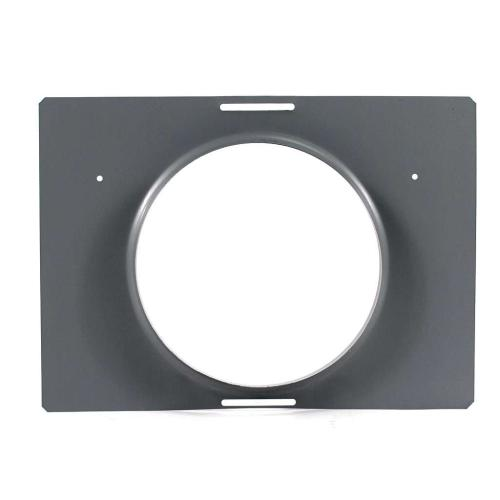 W10388168 Plate