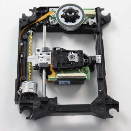 Sony 8-820-452-07