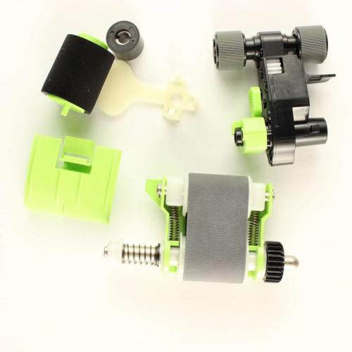 40X8431 Dd18 - Mx71x, Mx81x Adf Maintenance Kit