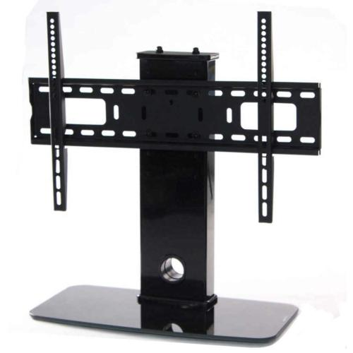 14795 46W0120 32-60Tv Stand