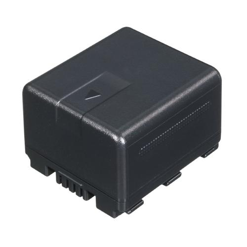 VW-VBN130 Lithium Ion Battery