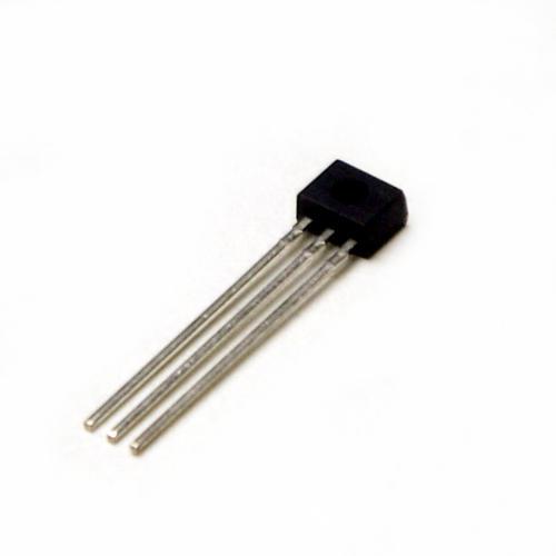 2SC3311A TransistorMain