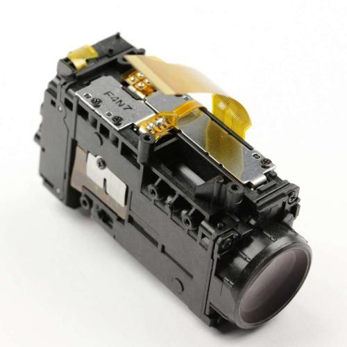 8-848-900-01 Device, Lens Lsv-1610aMain