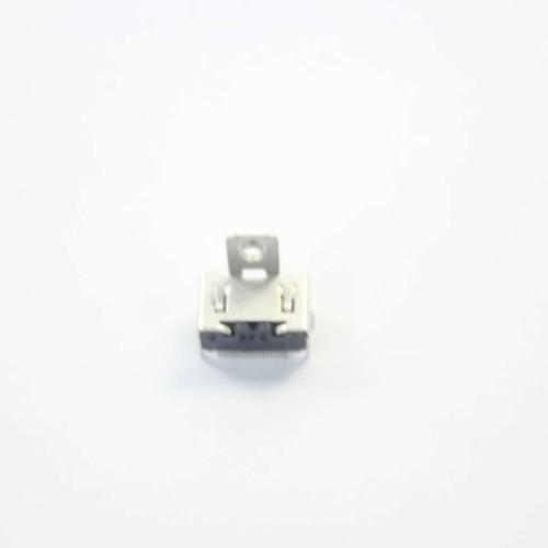 1-843-486-11 Hdmi ConnectorMain