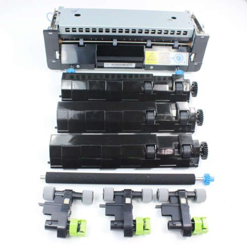 40X8421 Dd20 Ms81x Svc Maint Kit, Fuser Type 01 Return FuserMain
