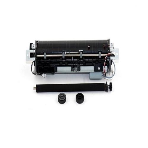 40X9138 Dd20 Mx61x Svc Maint Kit, Fuser 7016 220V