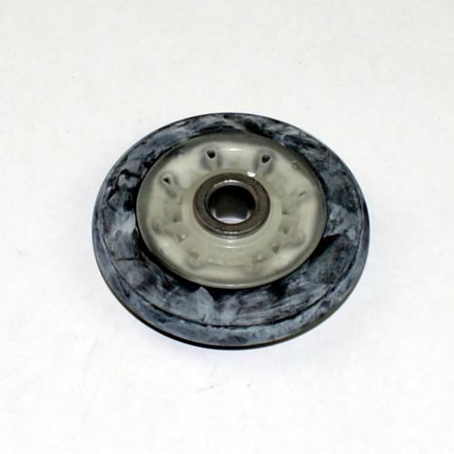 4581EL3001E Dryer Roller 4581El3001e