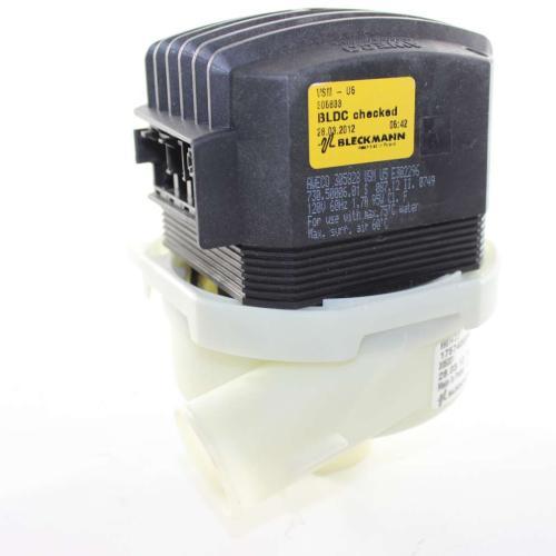 1757400200 Motor Spray PumpMain