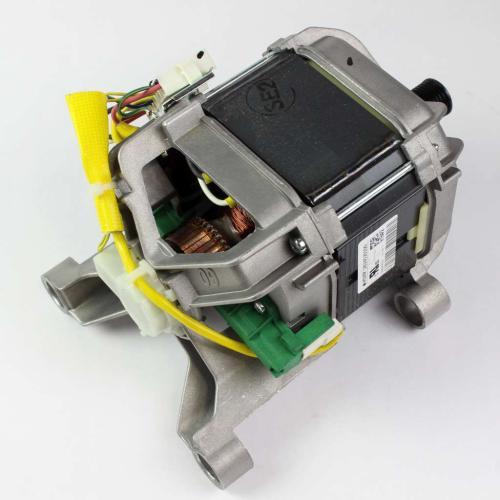 2824520100 Motor M12-l12 220V 60Hz Ul 60M