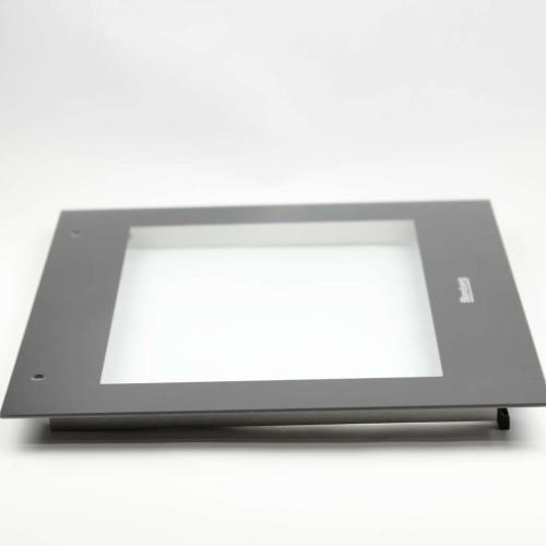 210300486 Detachable Front Door Outer GlMain