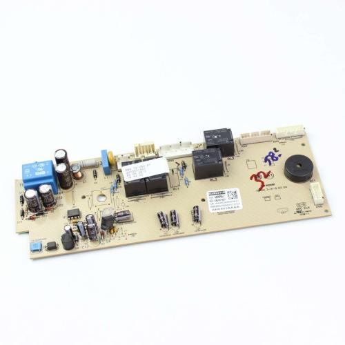2960551901 Electronic Pcb Assembly. (Av S