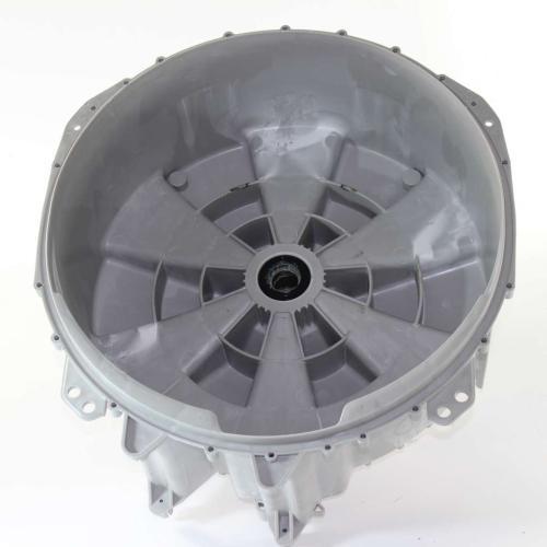 2825500300 Tub Assembly (Rear)Main