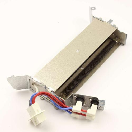 2957500900 Heater Assembly. (Av Led Sens