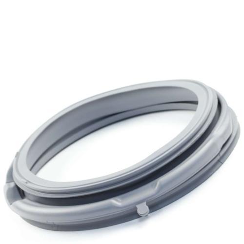 2827080900 Door Hood-rubber