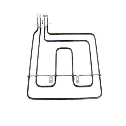 262900075 Grill Heating Element (1100+11