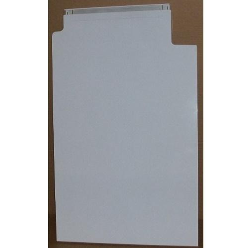1749230201 Side Panel-right