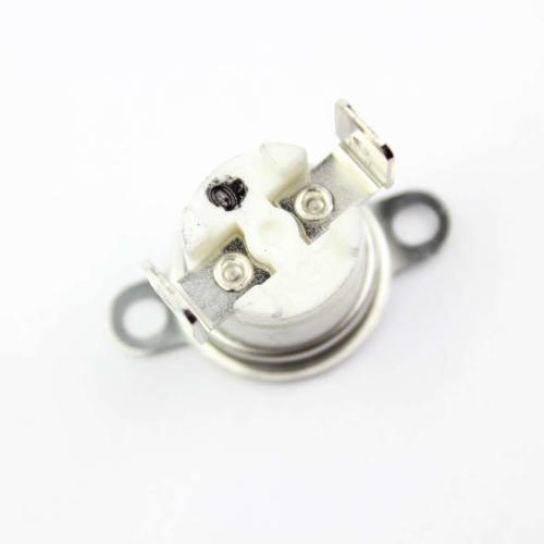 263410033 Body Bimetal Thermostat Abnormal Conditi