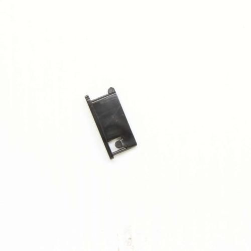 258300086 Side Decor Door -Left-black