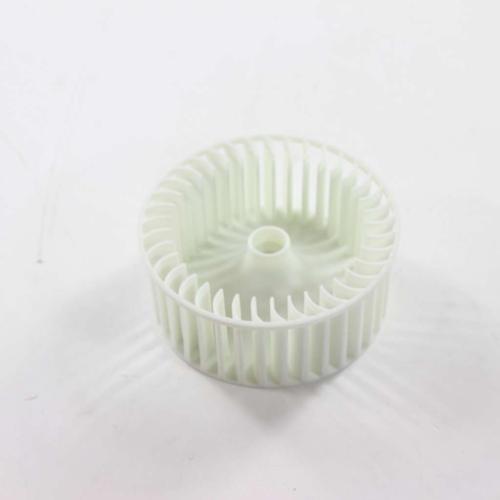 2957310200 Dryer Fan
