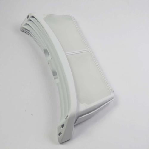 2972300100 Filtre Casette Assembly