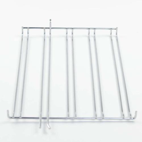 240440117 Steel Rack-left