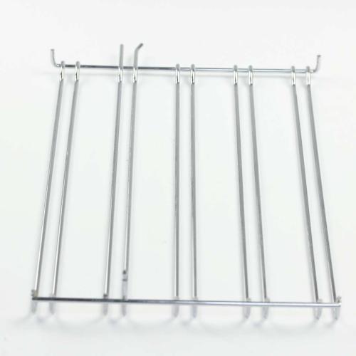240440116 Steel Rack-right