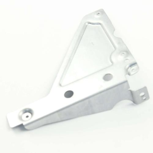 415930008 Cavity Side Hinge Housing
