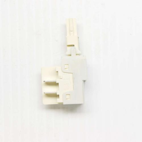2827990100 Push Button Switch