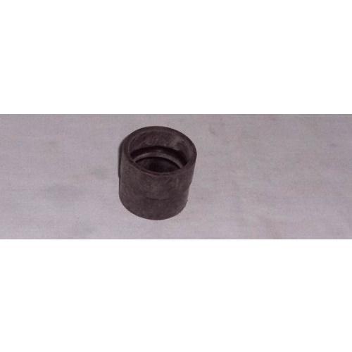 1719970100 Pump Inlet HoseMain