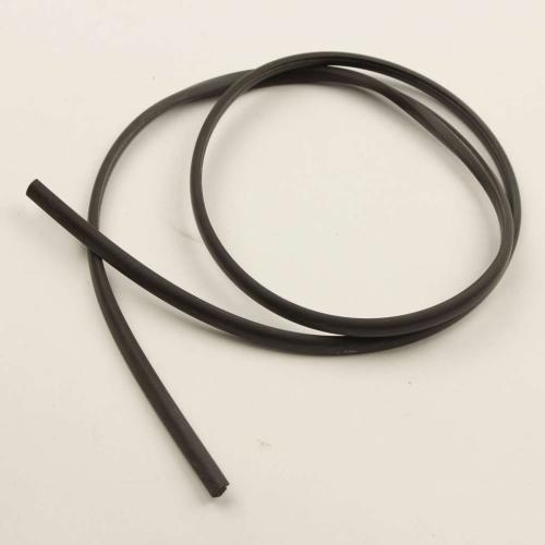 455100017 Seal-inox Burner Table-back SideMain