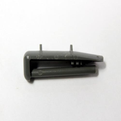 1880580400 Rail Cap
