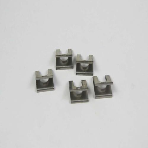 242900003 Spark Plug Clip.