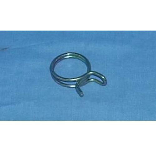 2002371700 Hose Clamp ( 28 7)Main