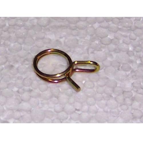 2002373800 Hose Clamp( 15 6 )
