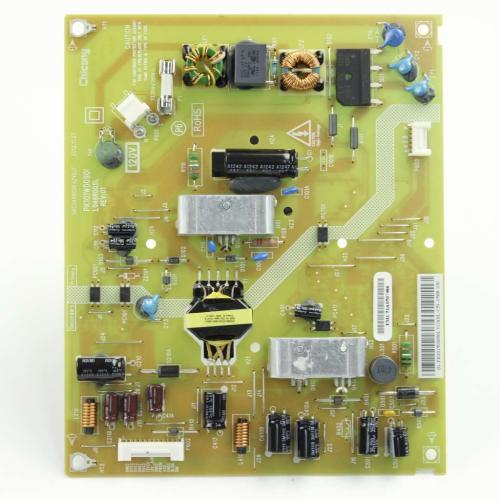 75033025 Pc Board Assembly, Power Module, P
