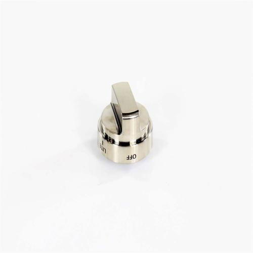 AEZ73453509 Gas Range Knob Aez73093308
